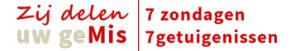 Logo-Delen-geMis-7-zondagen
