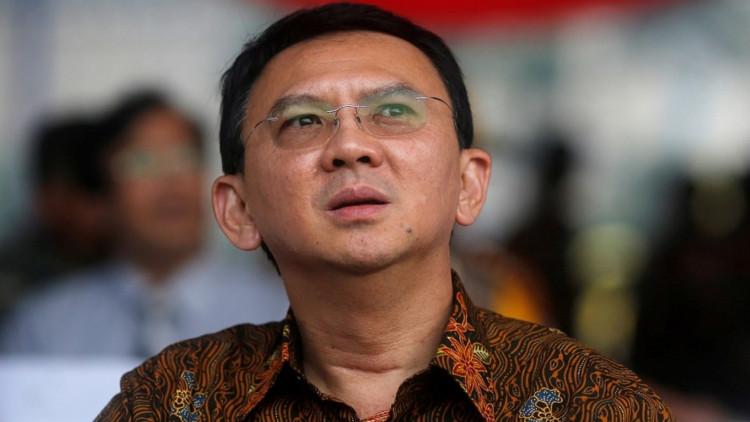 INDONESIA_-_1211_-_Ahok-AsiaNews-1