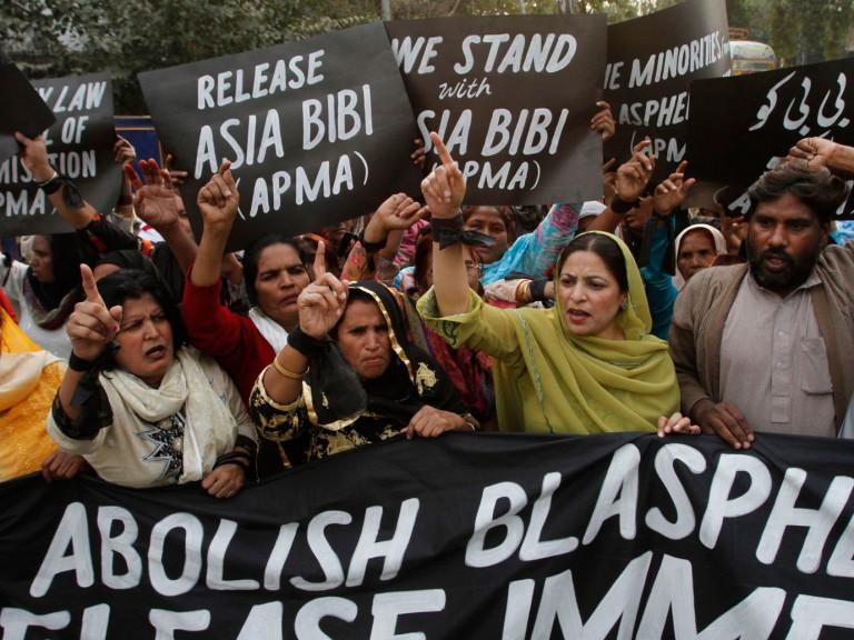 20151003-Pakistan-Stop-Blasphemy-1.jpg