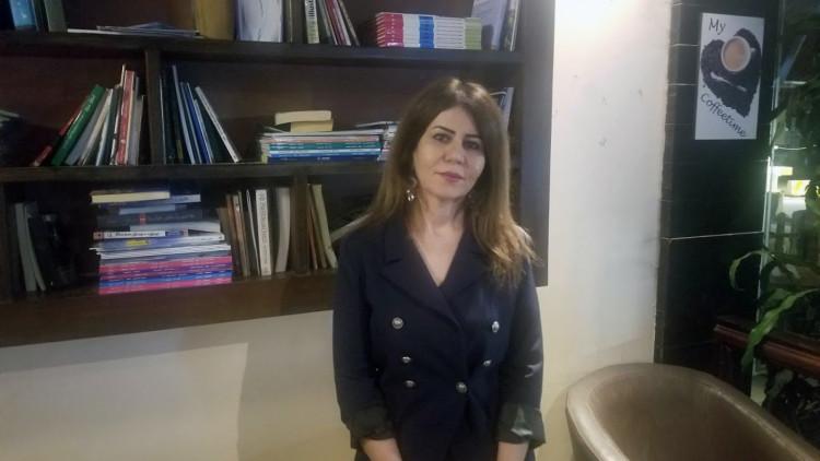 20190813-Professor-Yako-uit-Irak