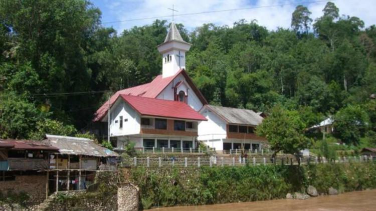 20180320-Kerk_Zuid_Sulawesi_Credit_Sergey