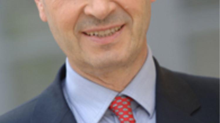 Johannes_Heereman