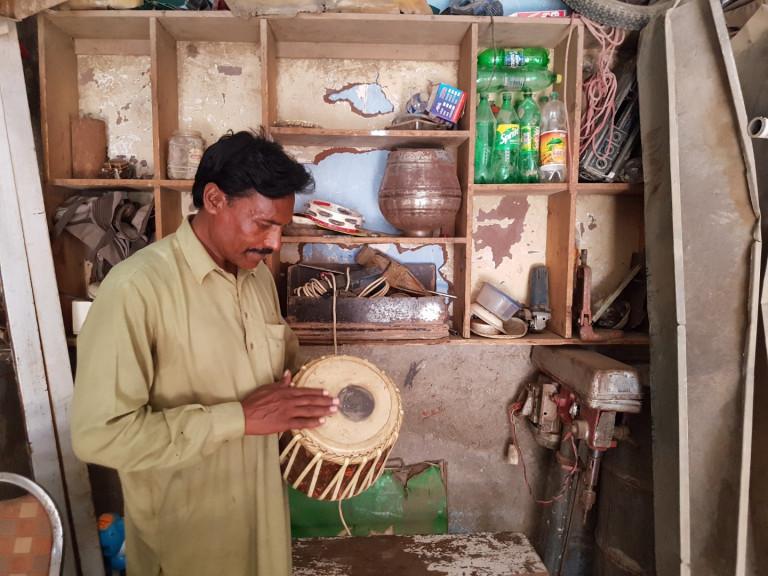 ACN-20201027-106348 Pakistaanse katholiek 2 decennia ondergedoken