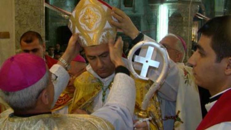 wijding-aartsbisschop-nona