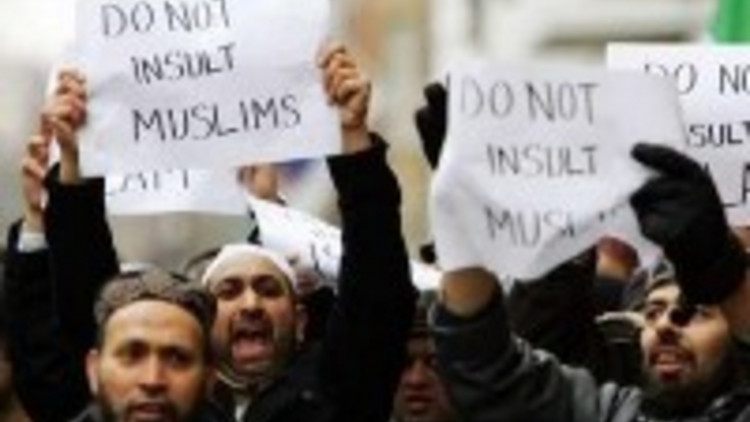 dont_insult_muslims-200-x-134