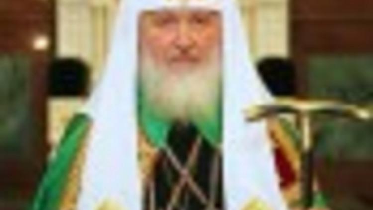 20110605_Rusland01