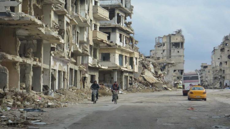 20180412-Homs-needs-new-hope