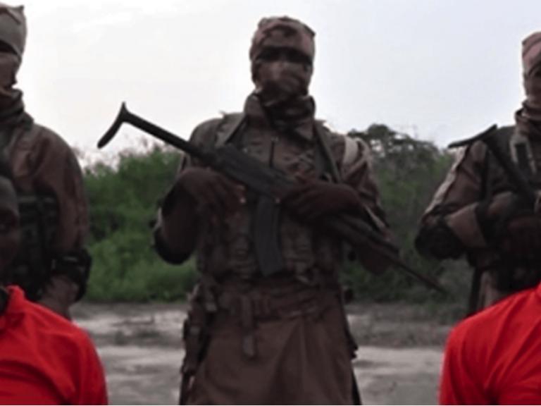 20191001-Boko-Haram-vermoordt-twee-christelijke-hulpverleners