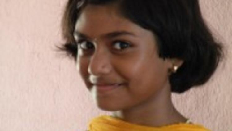 bengali-girl-rajkumar1220-ccby