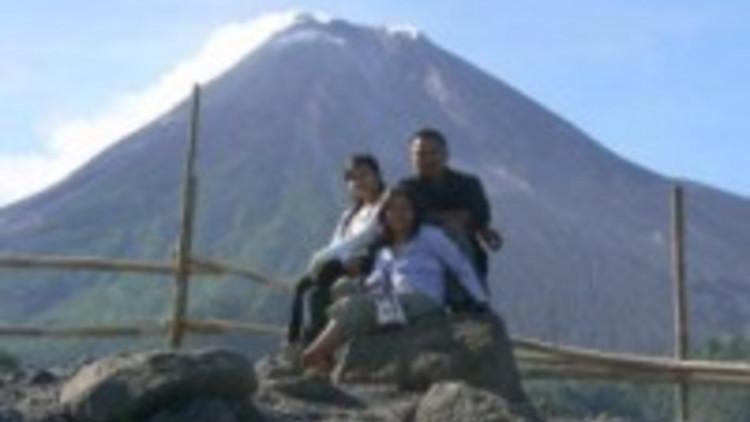 merapi-volcano-200-x-150
