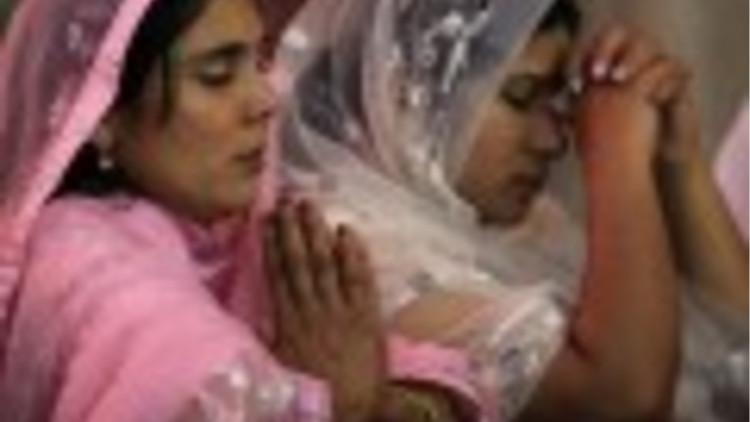 20122105_Pakistan01