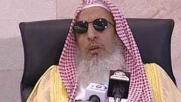 20120605saoedi-Arabi01