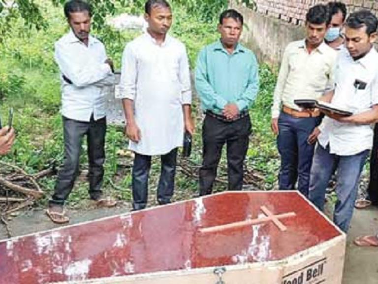 20210930 dalit Bihar AsiaNews