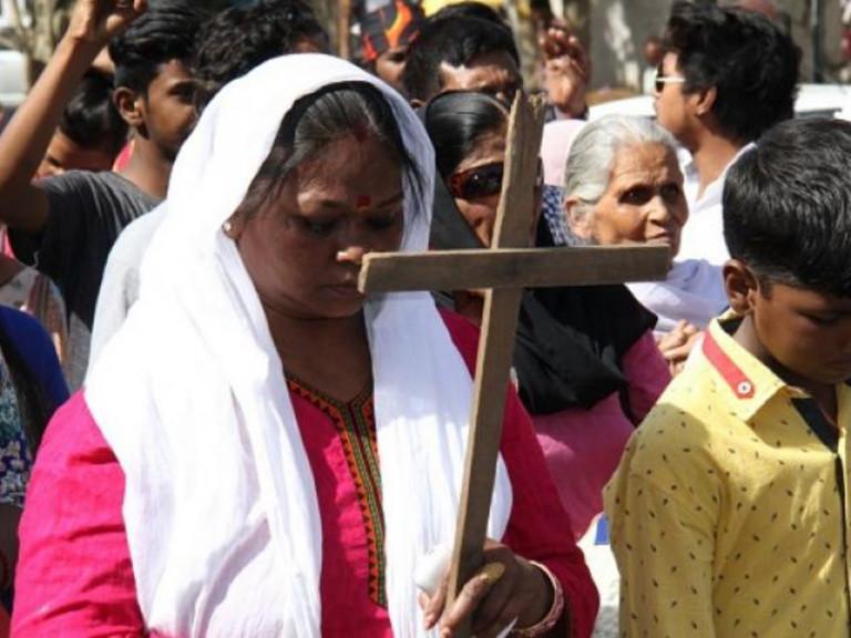 20190208-Indian-Christians-AN