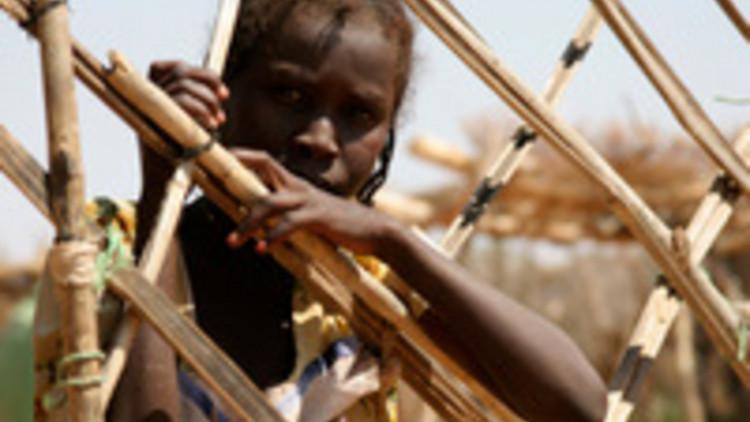 11-2-ontwikkelingssamenwerking-meisje-soedan-ap