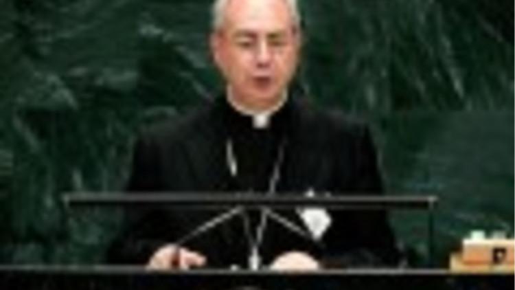 20110812_Vaticaan01