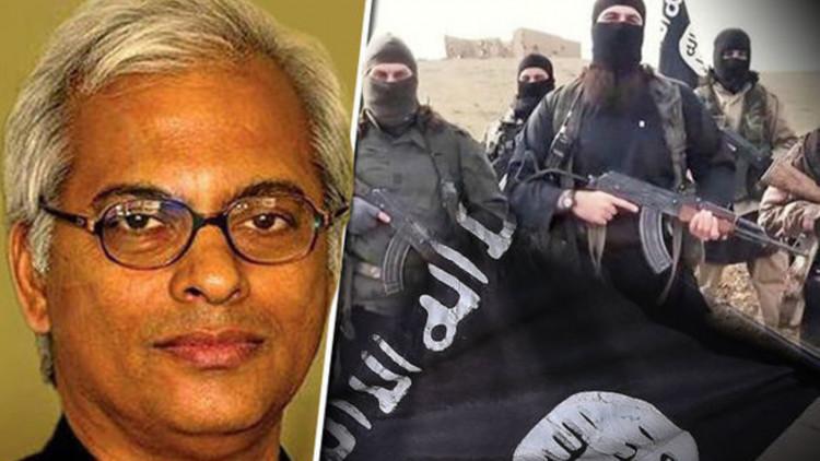Pr-Tom-Uzhunnalin-met-Islamitische-Staat