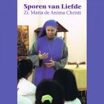 sporen_van_liefde