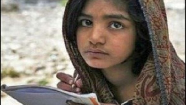 20120309_Pakistan01