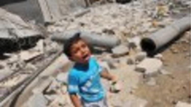 20130904_Syrie01
