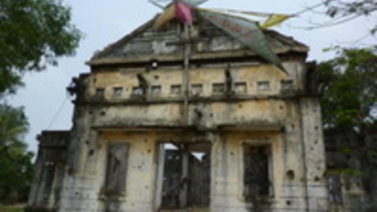vietnam-9-10-2009-10-18-32
