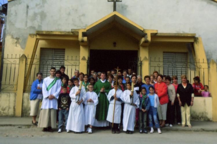 Cuba-ACN 20140203 04792