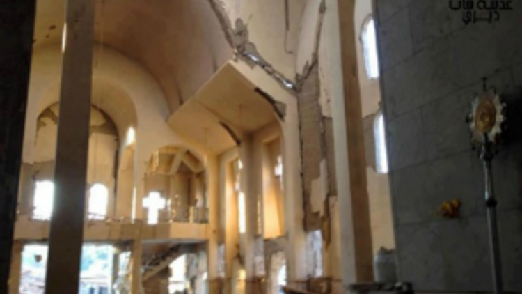 20130503_st-marys-church-in-dair-al-zor-syria-300x224