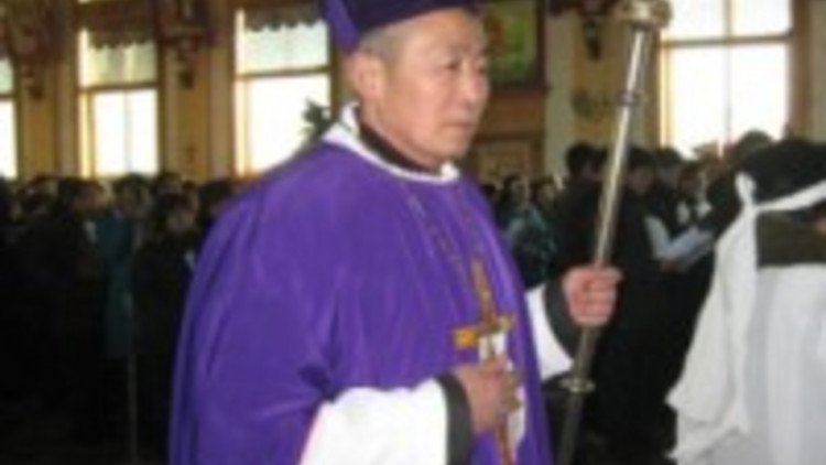 china_vescovo_jia_zhiguo-200-x-197