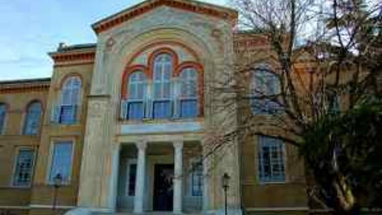 orthodox-seminarie-halki