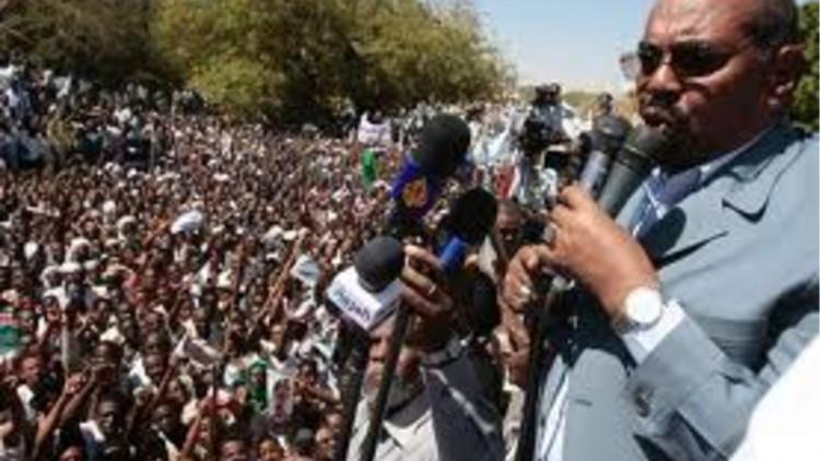 20101115Sudan01