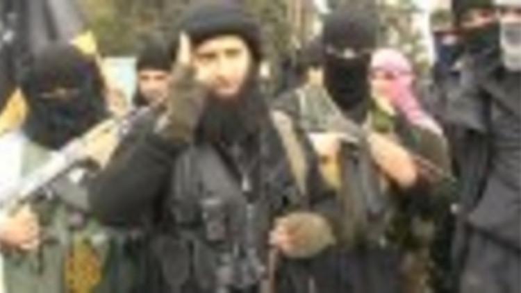 20131912_Syrie01