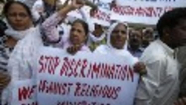 20120927_Pakistan01