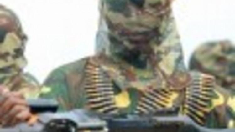 20120802_Nigeria01