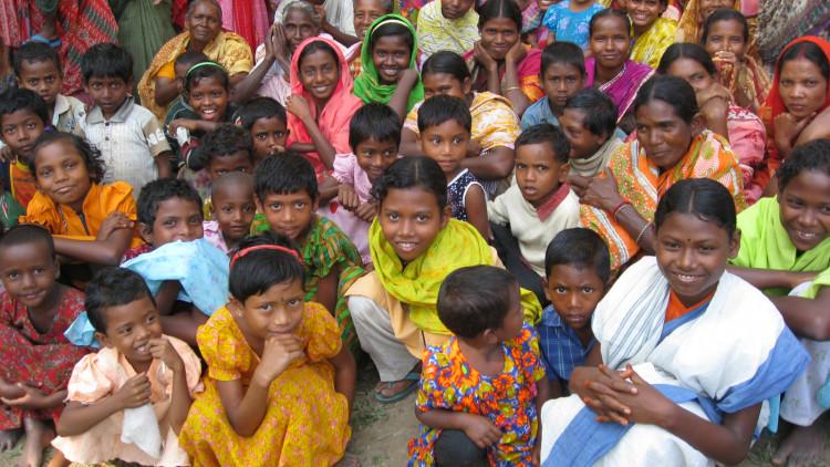 ACN-20131219-03859-Bangladesh