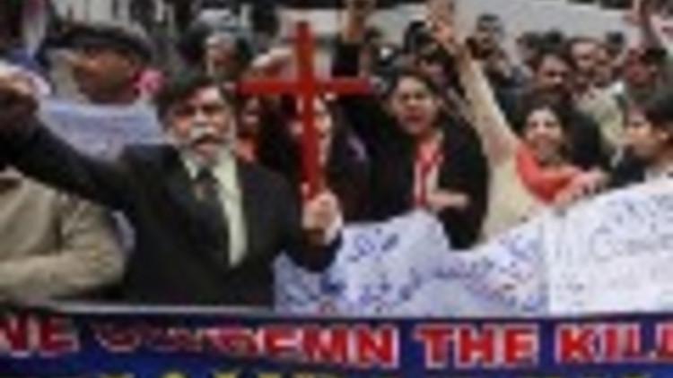 20110803_PakistanBlasfemiewet2