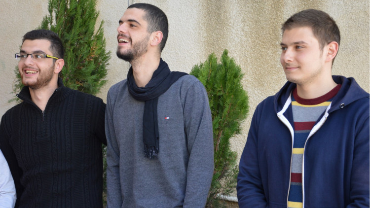 ACN-20181008-77546-Studenten-Aleppo