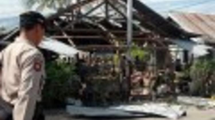 20112309_Sulawesi01