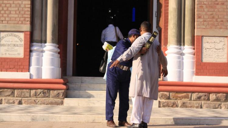 20151214-RKK-Lahore