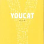 youcat_arabisch01
