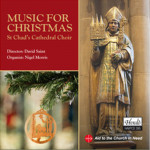 music_for_christmas