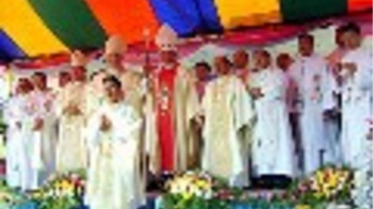 20111506_Laos01