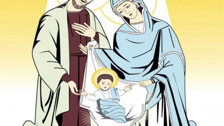 Navidad_con_Jesus