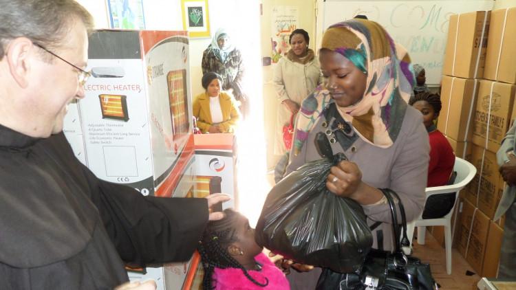ACN-20200122-96355 Libië caritas