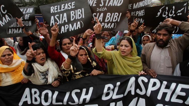 20151003-Pakistan-Stop-Blasphemy