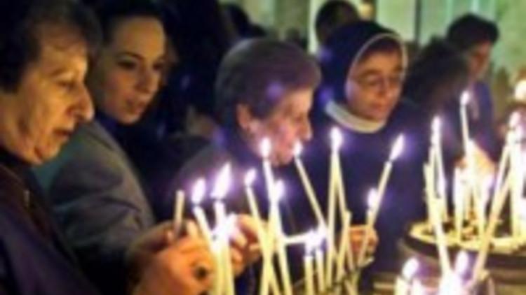 palestine-christians-200-x-145