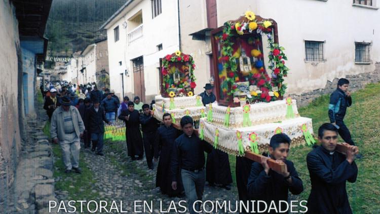 20170121_Bolivia_project03