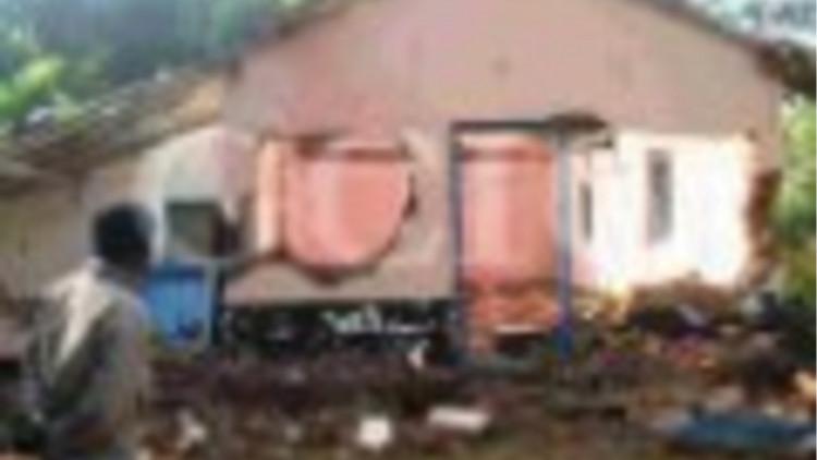 20121122_India01