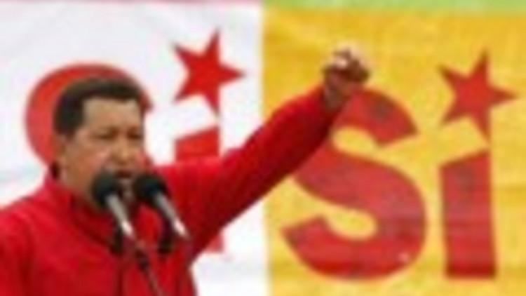 20110111venezuela01