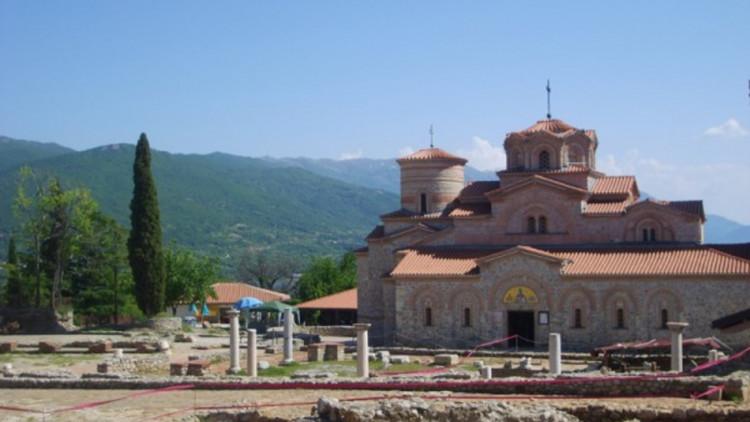 macedonie-_kerk_en_opgravingen-600-x-450