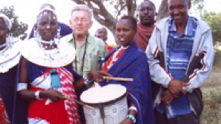 tanzania-arusha-feature-story-20091112_003